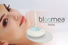 Bloomea