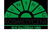 Centrum Kosmetyczne - gabinet kosmetyczny Radom