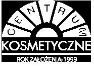 Centrum kosmetyczne Radom